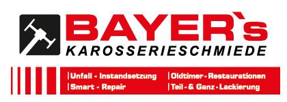 BAYER`s Karosserieschmiede